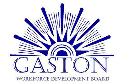 Posts - Gaston Careers